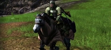 Lord of the Rings Online chiuder� le case abbandonate