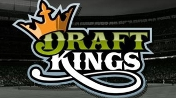 Fantasy sports outfit DraftKings raises $7 million