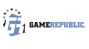 Game Republic names judges for sixth annual Student Showcase