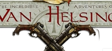 Lan�amento de The Incredible Adventures of Van Helsing a 22 de maio