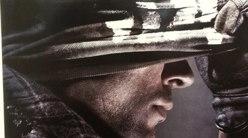 UK retailer in Call Of Duty shipping row