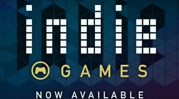 Sony launching indie section on PlayStation Store
