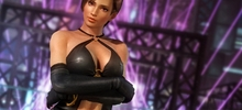 Dead or Alive 5 Ultimate anunciado