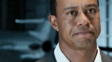 Tiger Woods, UFC, and Star Wars missing EA's fiscal 2014