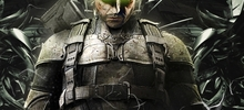 Splinter Cell: Blacklist - Vom einsamen Wolf zum Team-Player