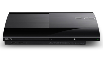 Sony begins manufacturing PS3 in Brazil