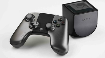 Ouya raises $15 million in new funding, delays launch