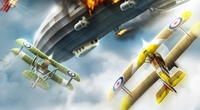Sid Meier's Ace Patrol iPhone Review