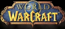 Activision pensa a come curare la crisi di World of Warcraft