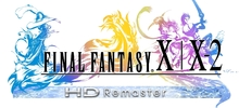 Indecisione sui contenuti extra di Final Fantasy X-2 HD
