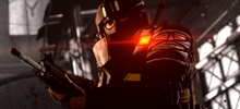 Splinter Cell Blacklist: Preview