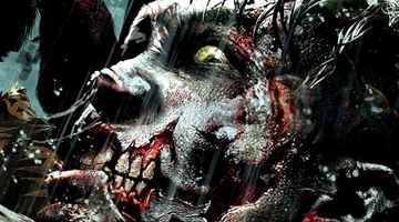 Dead Island: Riptide makes it 3 weeks at #1