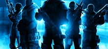 XCOM: Enemy Unknown por €13.59 at� ao final da tarde no Steam