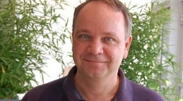 Sid Meier: We must not forget the value of the core gamer