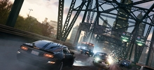 Ubisoft colabora con Kaspersky Lab en Watch Dogs