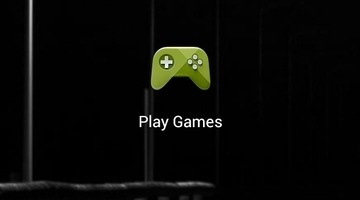 Google launching Games service for Android [Report]