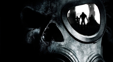 Critical Consensus: Metro: Last Light