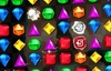 Best Games Like Candy Crush Saga For iPhone, iPad & Android