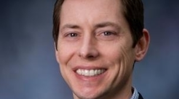 GameStop digital exec leaves for venture capital firm
