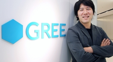 Gree suffers revenue and profit decline as costs rise