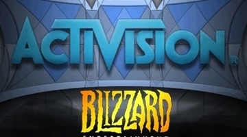 Vivendi still looking to unload Activision Blizzard