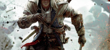 Ubisoft ha distribuido 12,5 millones de unidades de Assassin's Creed 3