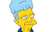 The Simpsons: Tapped Out - Agnes Skinner Guide