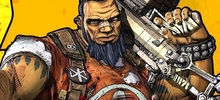 Borderlands 2 custa €13,59 durante o fim-de-semana no Steam