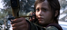 La demo di The Last of Us sar� giocabile durante il download