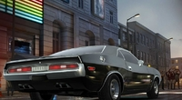 Fast & Furious 6: The Game iPhone Review
