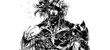 Metal Gear Rising: Revengeance confirmado para PC