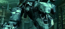 Metal Gear Solid: The Legacy Collection ha una data di uscita ufficiale