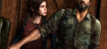 The Last of Us - Antevis�o