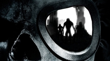 Metro: Last Light replaces Dead Island Riptide as UK No.1