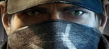 Dvě edice Assassins Creed 4 a Watch_Dogs k m�n� jen v JRC