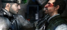Ny trailer viser co-op i Splinter Cell: Blacklist frem