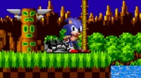 Sonic The Hedgehog iPad Review