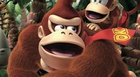 Donkey Kong Country Returns 3D 3DS Review