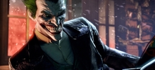 Eg.de Fr�hstart - Batman: Arkham Origins, Gears of War: Judgment, Nintendo