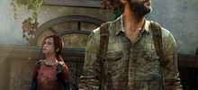 Evento de The Last of Us em Portugal prolongado at� �s 21h30