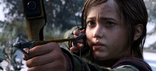 The Last of Us PREVIEW