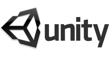 Unity makes mobile dev tools free for indies