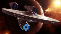 Star Trek Rivals iPhone Review