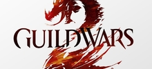 Pre�o de Guild Wars 2 reduzido permanentemente
