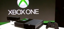 Microsoft reveals Xbox One, due worldwide this year