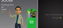 Svelate le specifiche di Xbox One e del nuovo pad