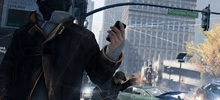 Watch Dogs y Assassin's Creed 4 confirmados para Xbox One