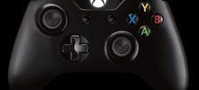 Xbox One: Kein always-on, daf�r aber mit Accountbindung f�r Spiele