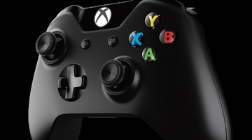 "Xbox One: Microsoft ""biting off more than it can chew"""