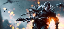 Battlefield 4 m� term�n 29. ř�jna a odkr�v� datadisk China Rising